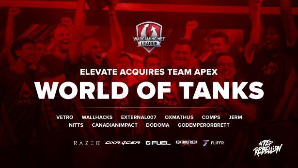 world of tanks blitz forum ita