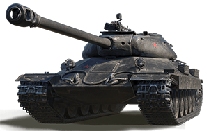 is-6_shadow.png