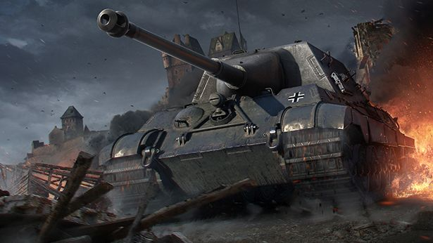 jagdtiger 88 matchmaking 02032016 would i enjoy the jagdtiger 88 - posted in general discussion: this tier viii premium has been a tank ive had my eye on for a.