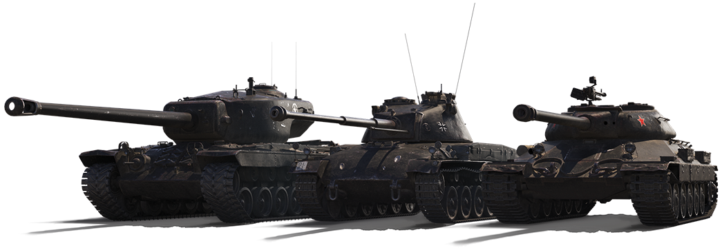 f159d36e15405 Black Friday Offers: Shadow Tanks & The Feast   Premium Shop Offers ...