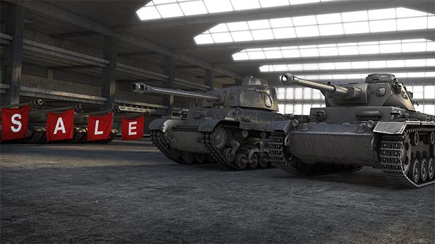 world of tanks emcha