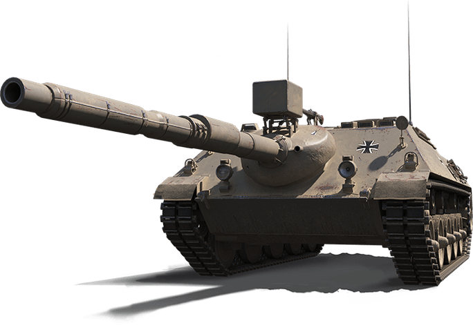 uitchecken welbekend buy So I heard you are going to rework the Leopard 1... let's ...