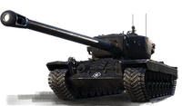 t34_shadow_200x.png