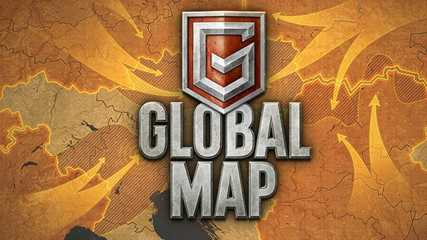 Page 14 - World of Tanks news — free tank game, official WoT website ...