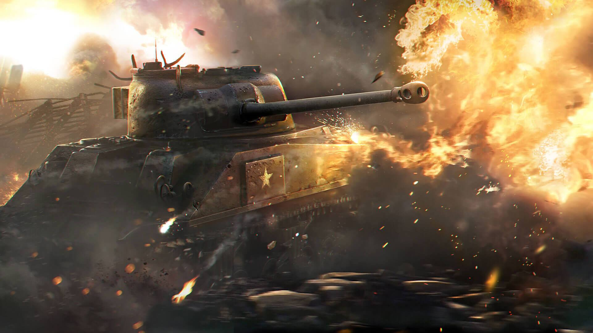 Download the world of tanks game on the official website solutioingenieria Image collections