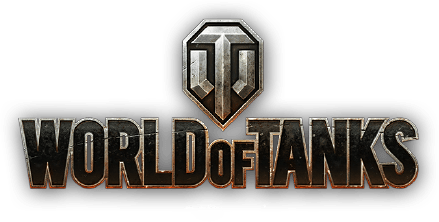 download game download game